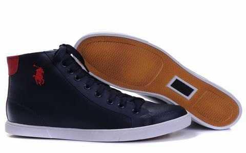 adc779e4ac8f achat chaussure ralph lauren nouvelle collection,basket femme ralph lauren  pas cher