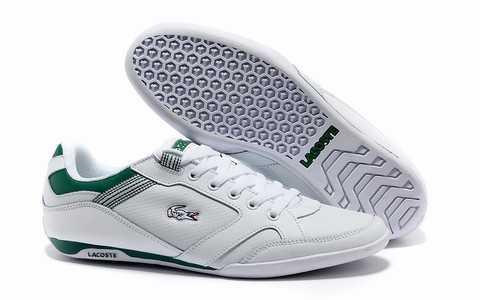 Lacoste Tennis Cher Chaussures Chine Pas Bebe baskets v0ynmN8wO