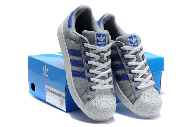Pas Chers Cher adidas Copa adidas Ease Homme Adidas Adi Mundial qfcHwFUfd