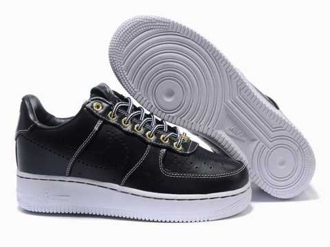 sports shoes eabdd df8b8 chaussure air force one noir pas cher,air force one chaussure prix discount  destockage,nike air force one collection