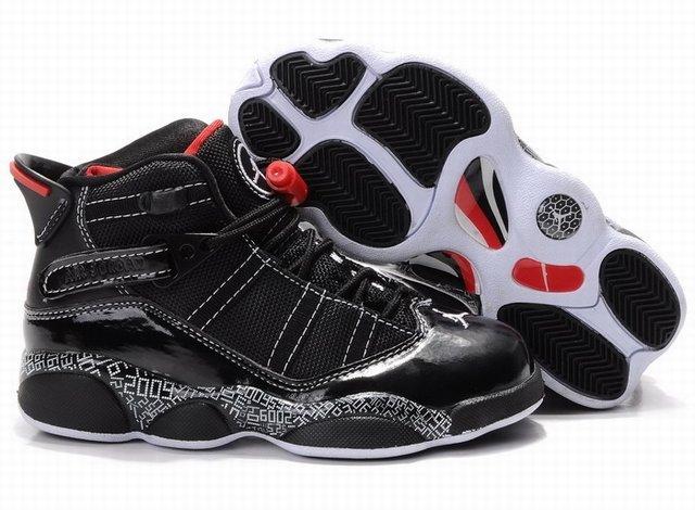 magasin en ligne cd9ae 812cb chaussures air jordan 3 femme,chaussures jordan femme,nike ...