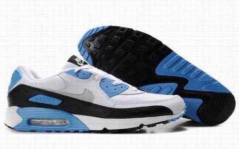 air max one noir vendre,chaussures homme air max ltd ii,nike