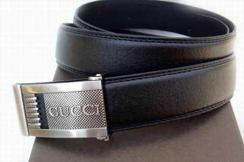 ... ceinture gucci authentique pas cher7922329238983 1 Cet accessoire dit  beaucoup sur l homme en vous. 420d4529c08