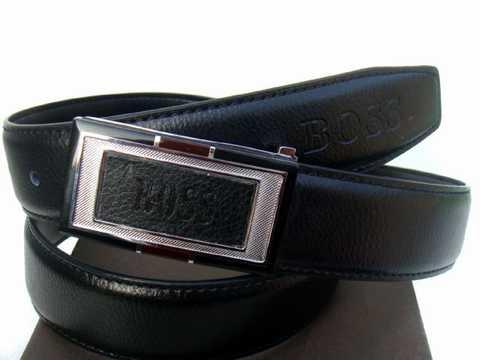 ceinture boss homme pas cher,ceinture hugo boss moins cher femme,ceintures  hugo boss pas cher hommed abord, nous savons tous que les sacs à main sont  de ... 314955ffe55