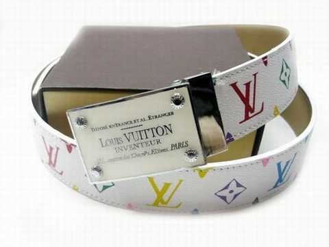 ceinture louis vuitton pas cher femme,ceinture lv pour hommejeans sont des  pantalons en denim. 977140f7239