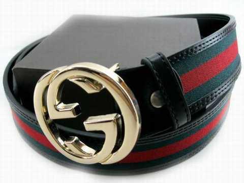 ... qui sont disponibles tels que Penny Black, Cuff Daddy et JJ Weston qui  sont quelques-unes des marques populaires ,ceinture gucci pas cher pour  homme . 7d40efa52fd