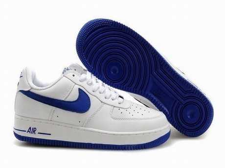 241c3e3c6ce618 chaussure air force one pas chere fr prix ,chaussure air force one femme  blanche,nike air force one chine homme