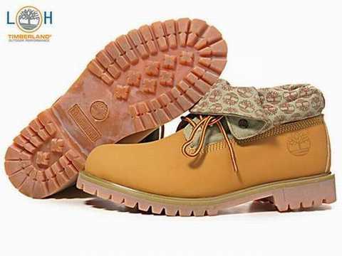 Sarenza Chaussure Boutique Ebay Cher Pas Homme Timberland timberland 4qW7XqfTZ