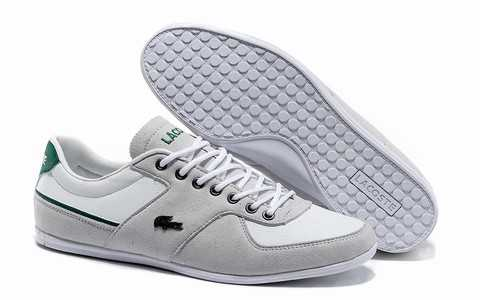 chaussures Moins Cher Pas 37 Cher Lacoste Chaussures WIbD9eE2YH
