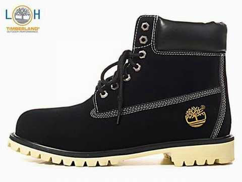 chaussures timberland discount,destockage timberland homme