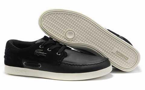 baskets lacoste chaussure des marque de observe lacoste homme TqdFtnxAF
