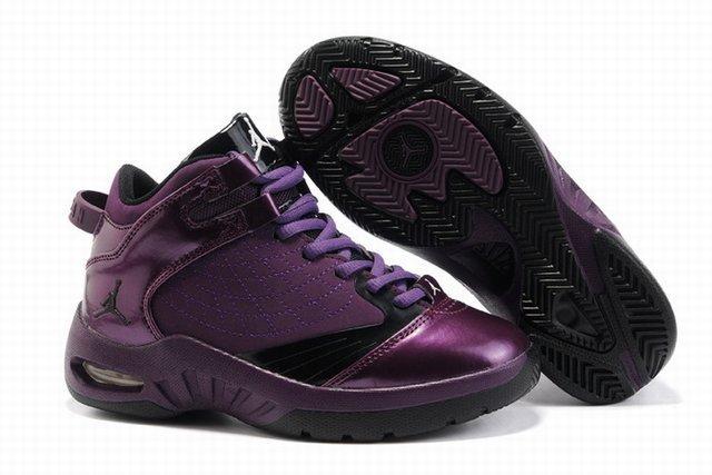 Nouveaux produits 6ad30 6d708 jordan spizike femme france,jordan basket chaussures ...