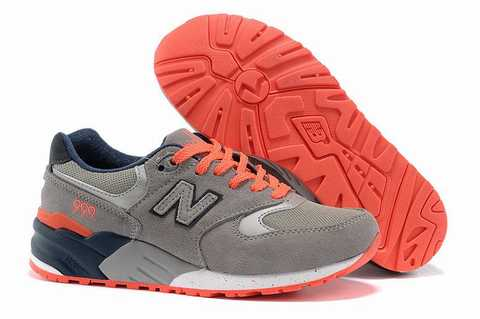 new balance homme pas cher chine