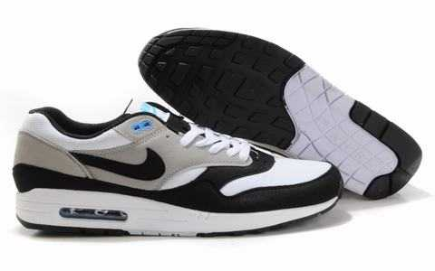air max one solde