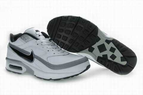 utterly stylish store stable quality air max bw noir pas cher,nike air max bw noir rose,air max bw ...