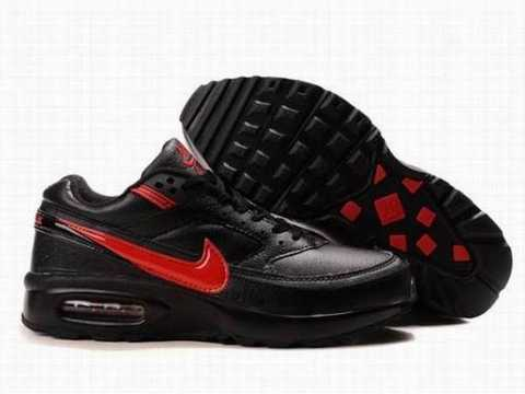 nike air max bw la redoute femme,nike air max bw femme pas