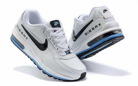 3aaa2a038d01 air homme ltd foot nike max air ltd max chaussure nike locker femme q7xpHBWw