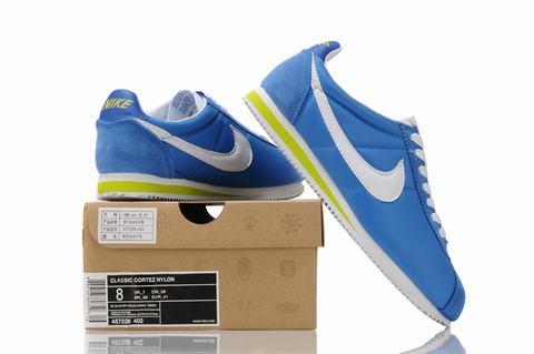 chaussure nike classic cortez nylon 09 pour homme pas cher,nike cortez  classic og nylon vintage qs rouge 9f4e5bae3b0b