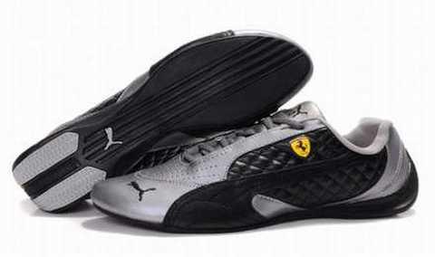 Mostro Homme Chaussure Homme Chaussure Puma Mostro Puma ZPiukX