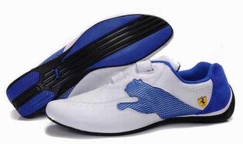 La Puma Chaussures Pas Redoute Cher 6z5wqXrw