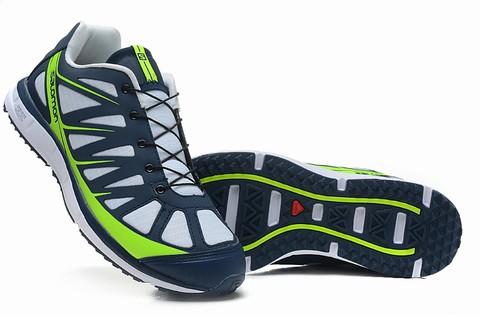 salomon chaussures montagne femme,chaussure salomon focus rs